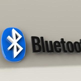 Bluetooth 5.0 : quelles nouveautés ?