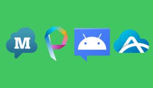 5 alternatives à AirDroid, pour faciliter les échanges entre votre Android et votre PC