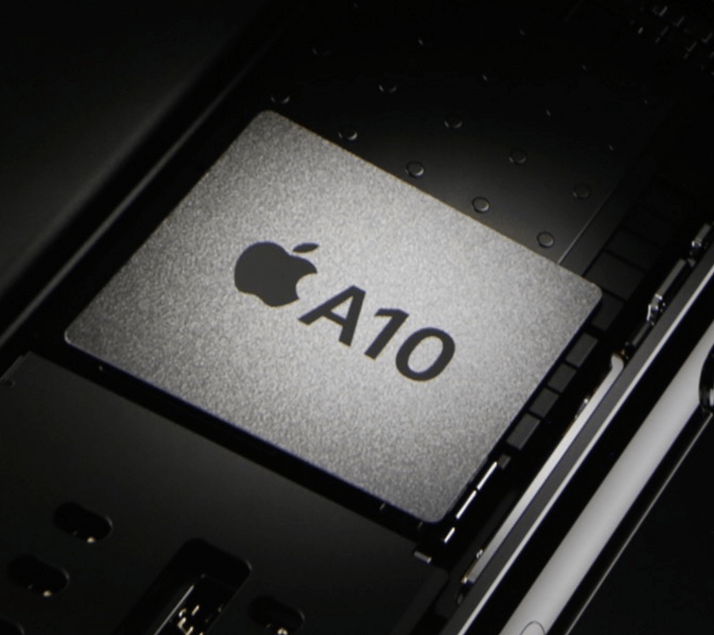 Si Apple n'innove plus, c'est la faute de Qualcomm