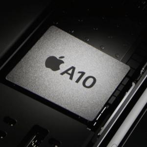 Si Apple n'innove plus, c'est la faute de Qualcomm
