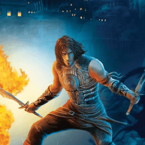 🔥 Bon plan : Prince of Persia Shadow & Flame à 0,10 euro sur Google Play