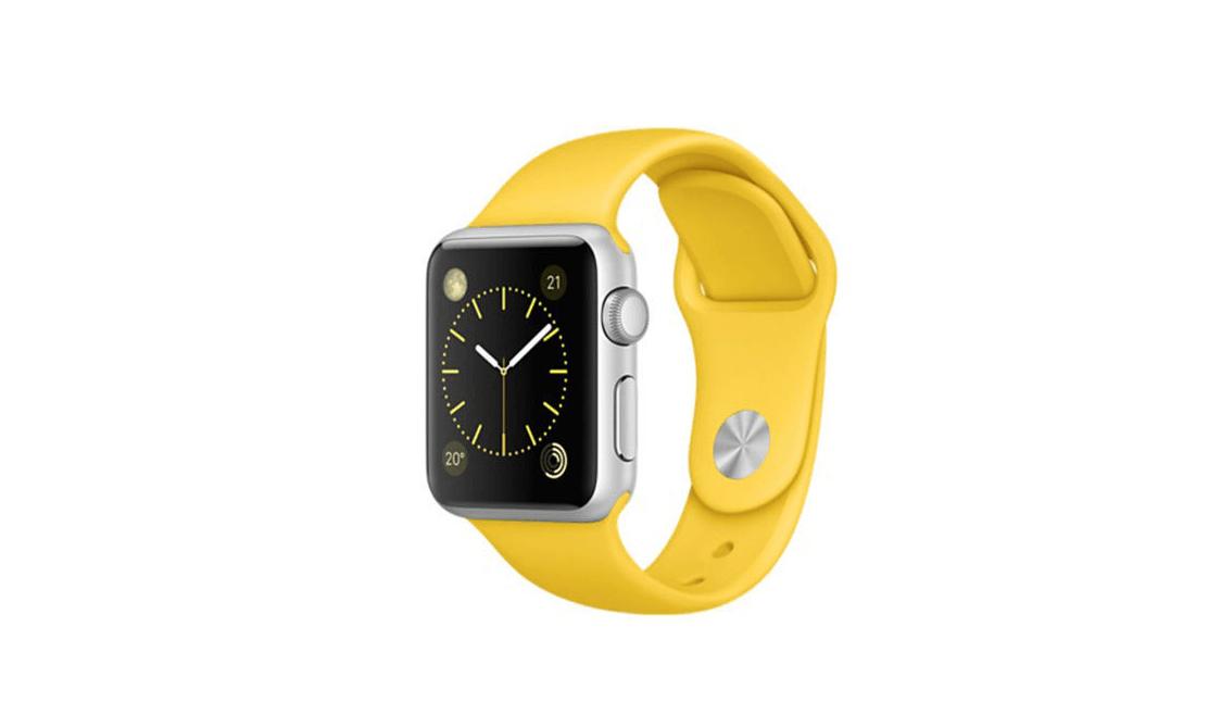 🔥 Bon plan : l'Apple Watch 38 mm est à 199 euros chez Rue du Commerce