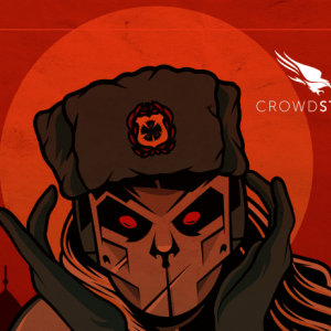 La Russie aurait utilisé un malware Android pour espionner l'armée ukrainienne