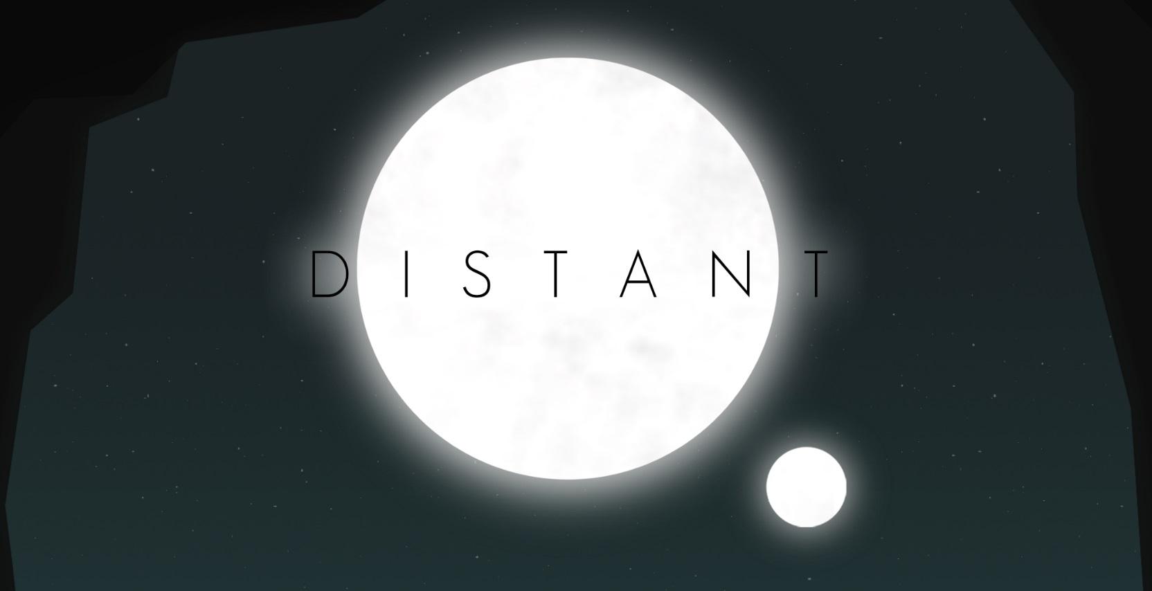 Distant : les créateurs d'Alto's Adventure dévoilent un nouveau jeu onirique