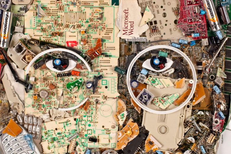 Rue Steve Jobs : le Conseil de Paris empêche sa création