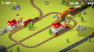 Nos jeux et applications de la semaine : Conduct THIS!, Geometry Dash World, Periscope…