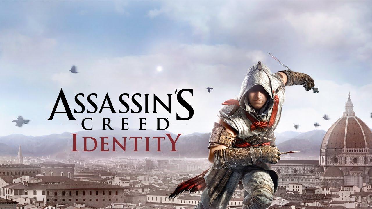 🔥 Bon plan : Assassin's Creed Identity à 0,50 euro