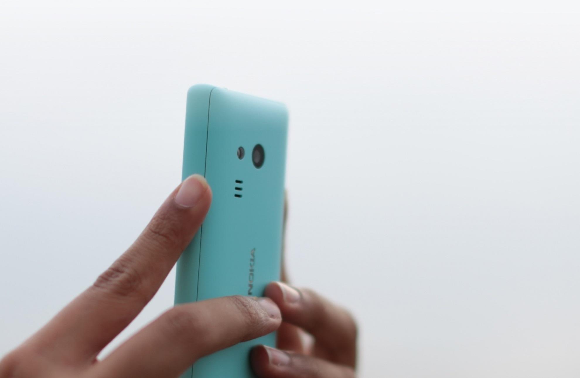 Les smartphones Nokia de 2017 ne feront pas la course aux caractéristiques techniques