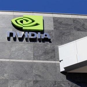 Nvidia obtient le feu vert pour mener des tests concernant les véhicules autonomes