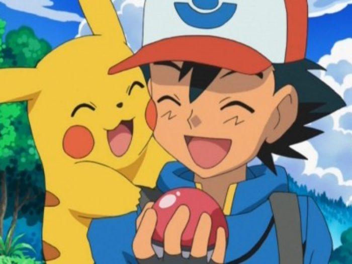 Pokémon GO : au total les joueurs ont fait 200 000 fois le tour de la Terre