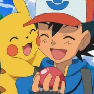 Pokemon GO rapporte finalement très gros à Nintendo