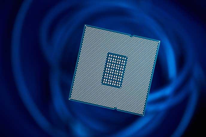 Qualcomm fait la démonstration de son processeur 48 cœurs gravé en 10 nm