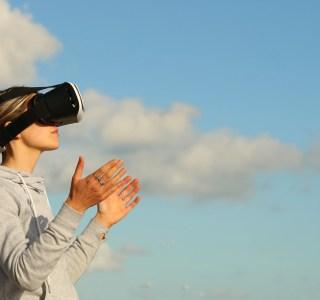 Les principaux acteurs de la réalité virtuelle s'associent pour promouvoir leur industrie