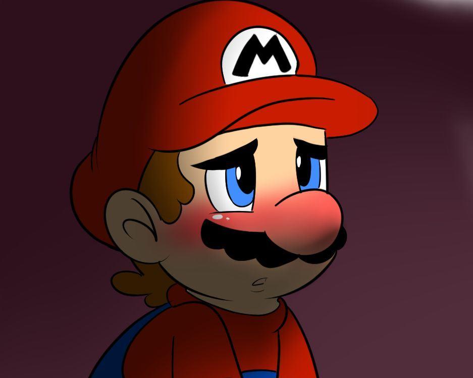 Super Mario Run : de vives critiques font chuter Nintendo en bourse