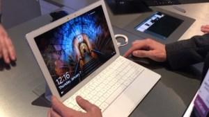Samsung travaillerait sur deux nouvelles tablettes Windows pour le CES 2017