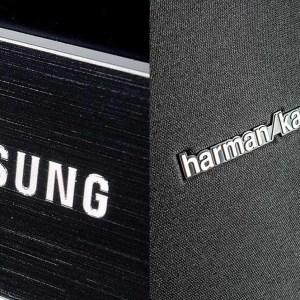 Des actionnaires d'Harman s'opposent au rachat par Samsung