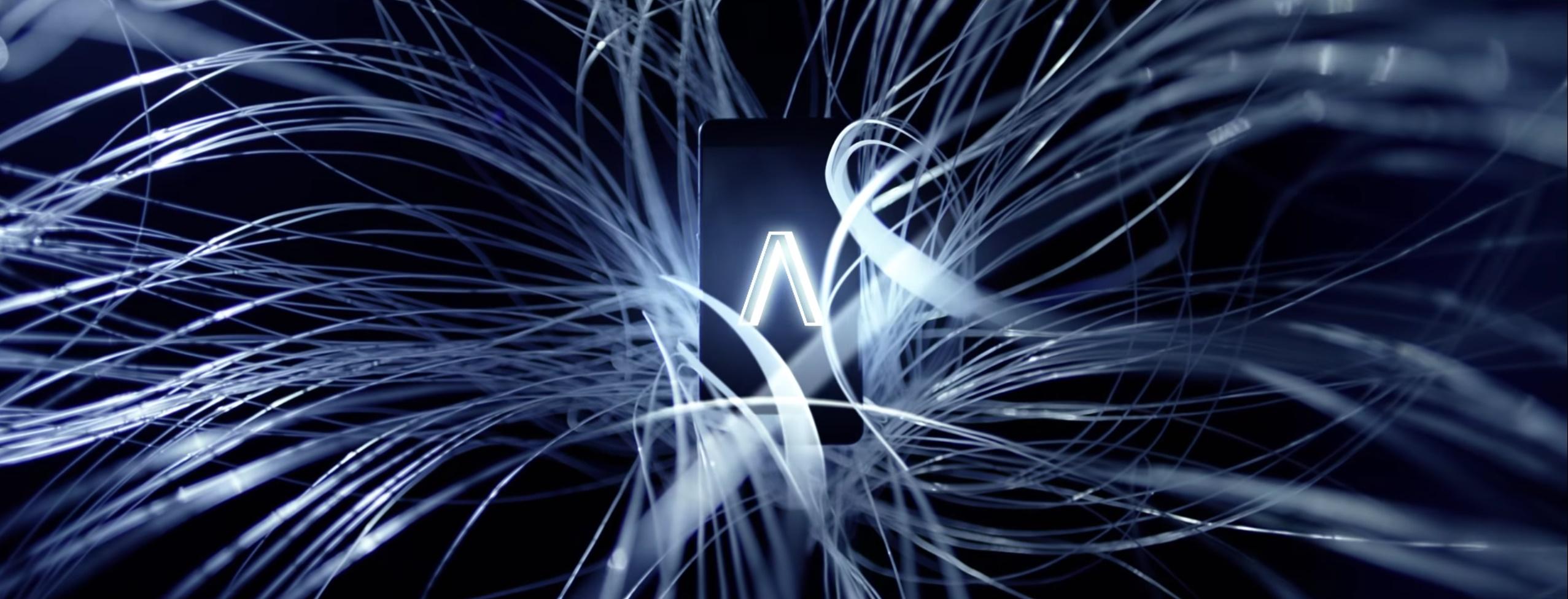 Asus prépare son CES 2017, il est question d'un ZenFone AR, mais pas seulement