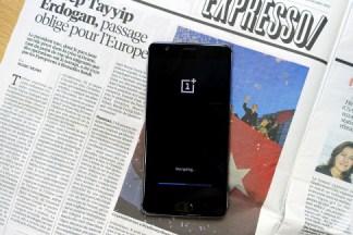 Comment installer la bêta d'Android 7.0 Nougat sur son OnePlus 3 ? – Tutoriel