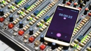 ZTE Axon 7 : l'importance de la qualité du son sur smartphone