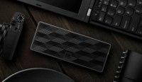 Les meilleures enceintes Bluetooth portables à moins de 50 euros en 2020