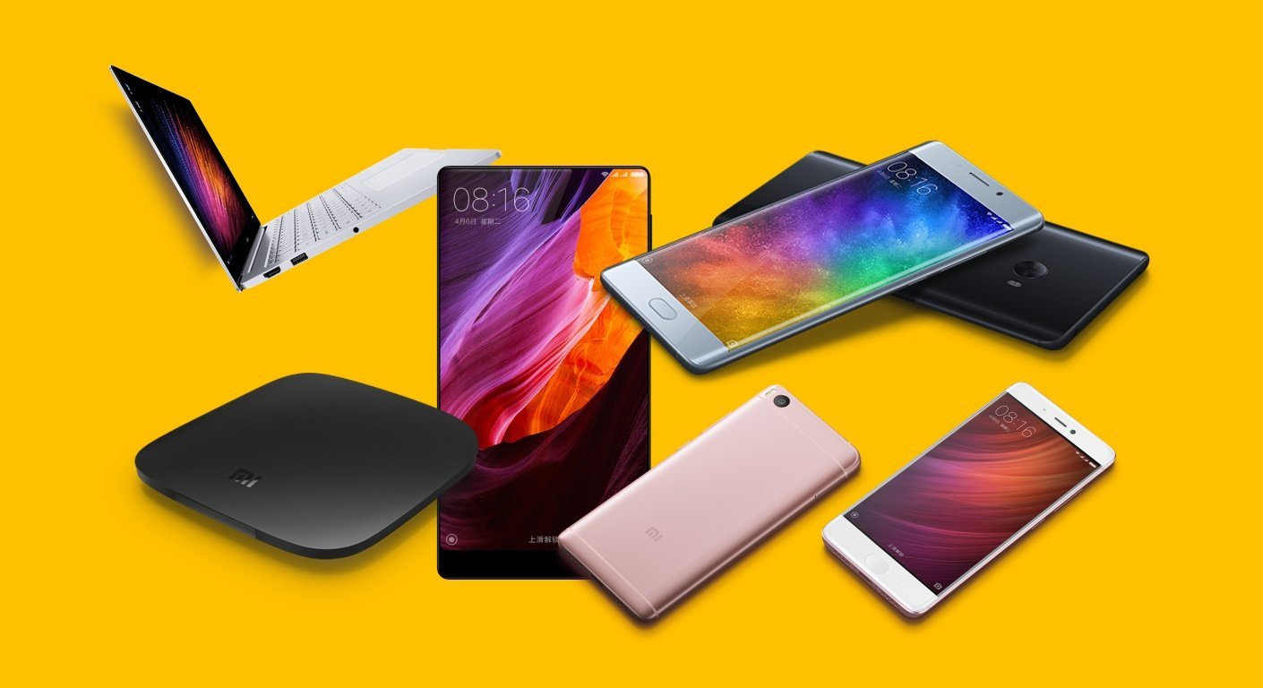 Xiaomi : ce qu'il faut savoir avant d'importer un smartphone ou un autre produit de Chine