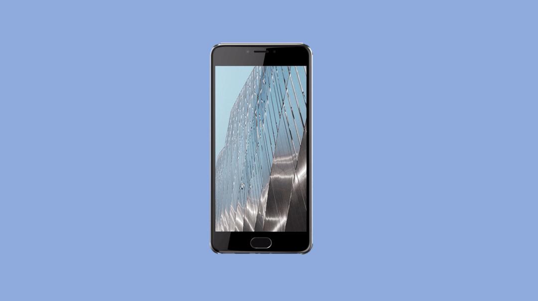 Qu'est-ce qu'un smartphone milieu de gamme ?