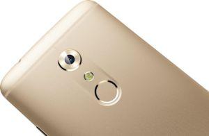 Garantie : Quelles sont les différences entre les principaux smartphones et le ZTE Axon 7 ?
