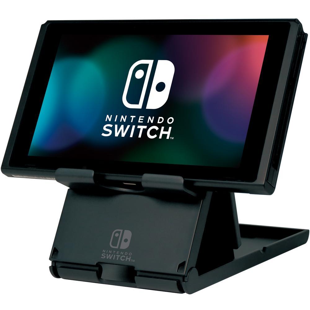 Nintendo Switch : l'abonnement en ligne sera moins cher que sur PlayStation et Xbox