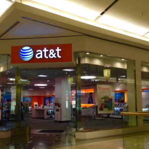 AT&T met fin au réseau 2G aux États-Unis