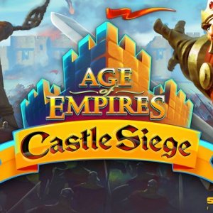 Age of Empires assiège Android avec son clone de Clash of Clans