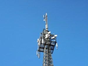 Nokia affirme avoir surpassé Huawei en termes de contrats sur la 5G