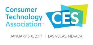 CES 2017 : Nos attentes au salon de Las Vegas