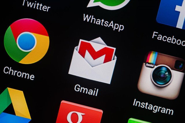 Gmail Smart Reply : l'IA qui répond à votre place
