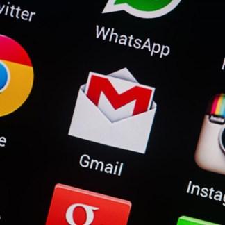 Attaque de phishing sur Gmail : comment elle nous dupe et nos conseils pour se protéger