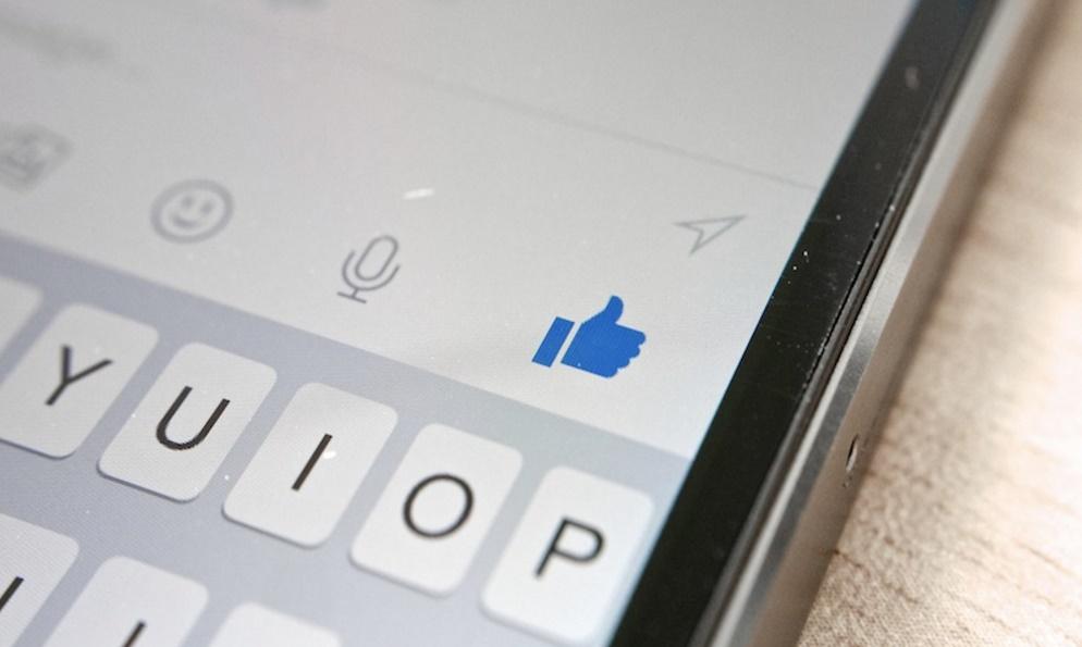 Facebook : un mea culpa et un correctif pour la consommation anormale de batterie sur Android