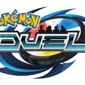 13 jeux et applications de la semaine : Pokémon Duel, Qwant, A Normal Lost Phone, onAir…