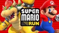Super Mario Run : un runner peut-il valoir 10 euros ?