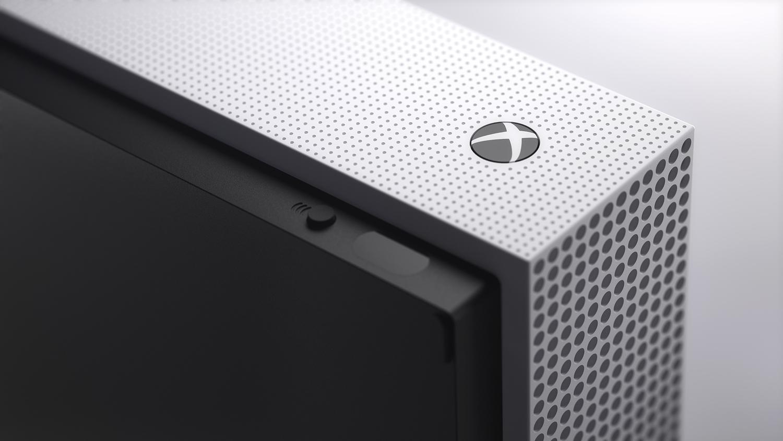 Xbox Scarlett : performances, design, jeux, prix, sortie… tout ce que l'on sait sur la console next gen