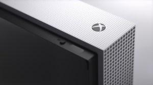 Xbox xCloud : Microsoft ne lancera pas de console dédiée au streaming