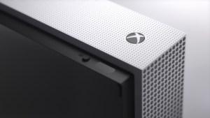 Xbox : Microsoft promet des consoles neutres en carbone à l'avenir