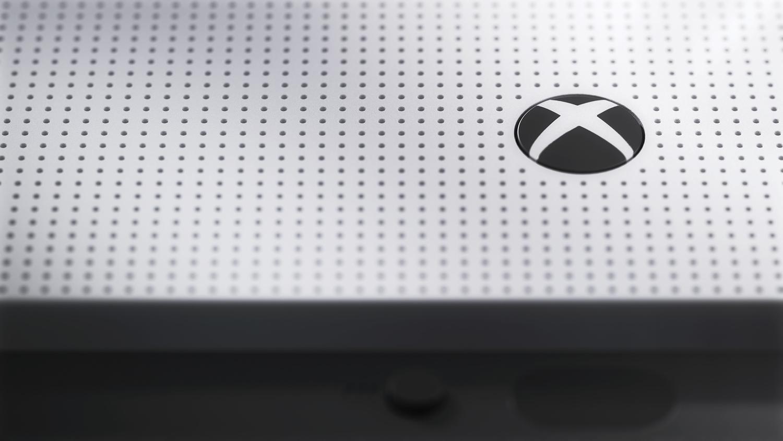 Xbox : une toute nouvelle interface en test qui signe la fin de Cortana