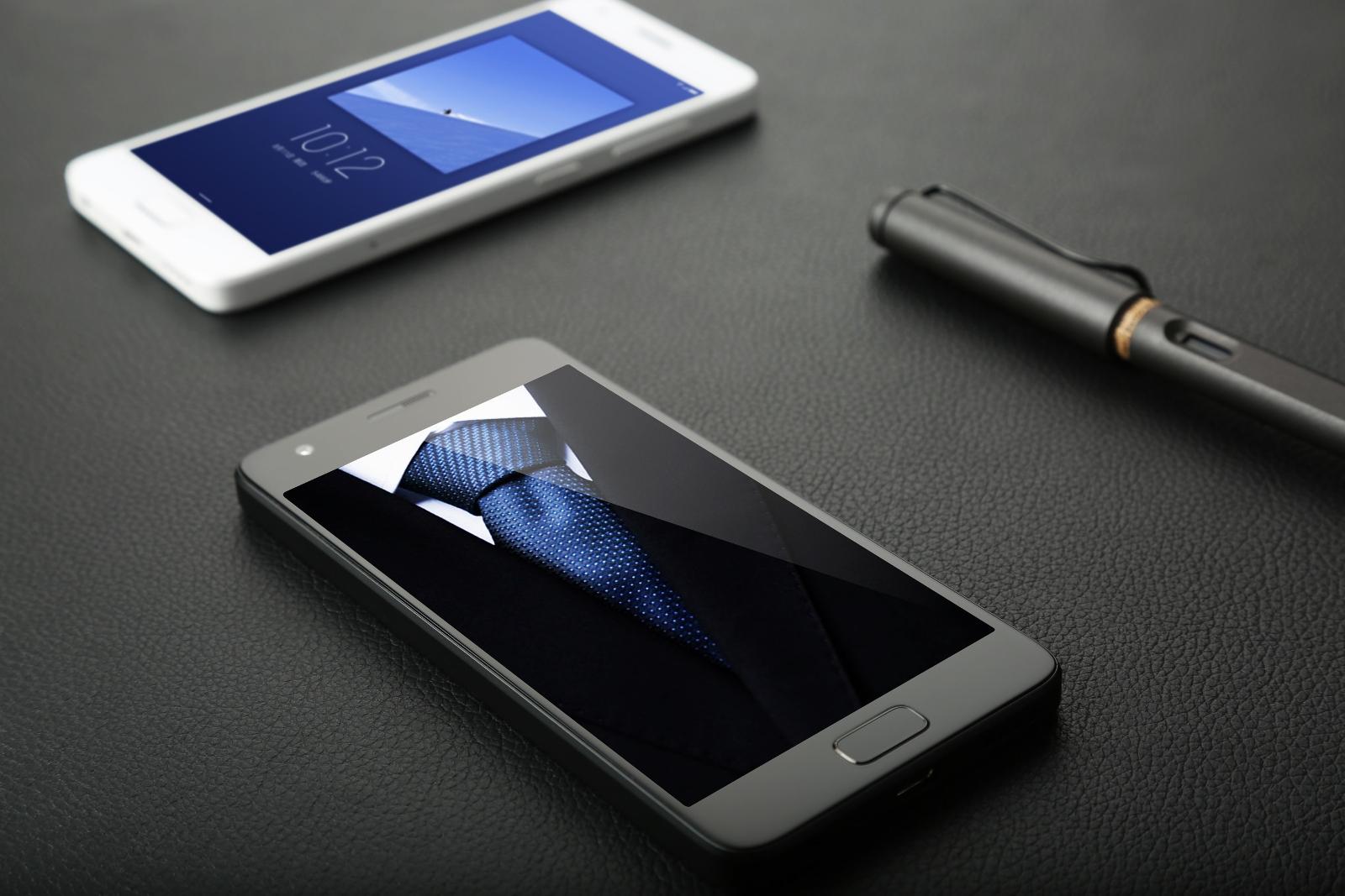 Le ZUK Z2 recoit à son tour une mise à jour vers Android 7.0 Nougat