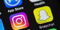 La copie a du bon : Instagram Stories compte plus d'utilisateurs que Snapchat