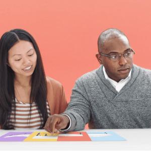 Dropbox Paper : le concurrent de Google Docs est enfin prêt