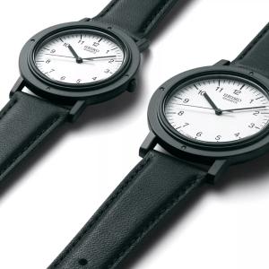 Seiko dévoile une montre « Steve Jobs »