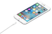 3 raisons pour lesquelles Apple s'accroche au Lightning