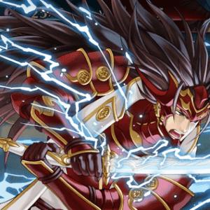 Fire Emblem Heroes : le T-RPG de Nintendo disponible sur mobiles