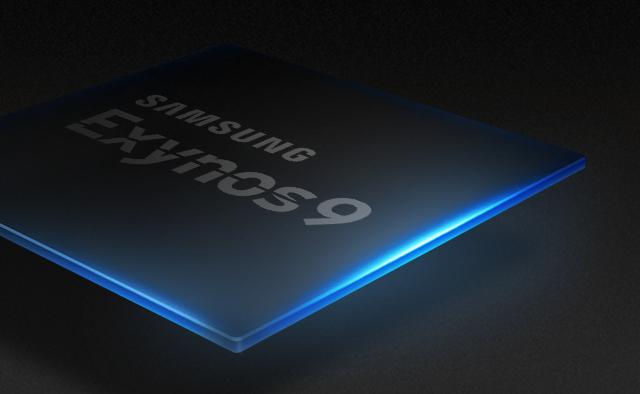Les smartphones Samsung pourraient adopter les chambres à vapeur dès 2019