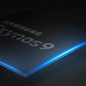Samsung Galaxy S8 : l'Exynos 8895 se dévoile dans un premier benchmark