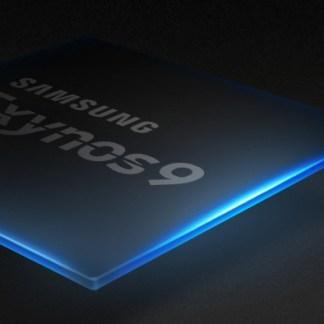 Comme Apple, Samsung veut créer ses propres puces pour l'affichage et les jeux